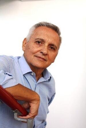 Alfio Caruso