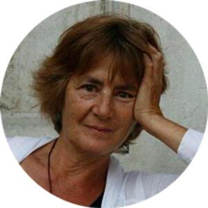 Stefania Bertola