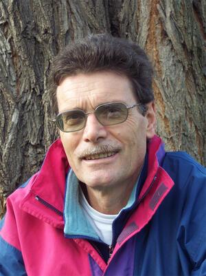 Giovanni Capra