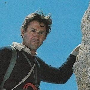 René Desmaison