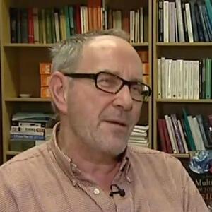 John Richard Gribbin
