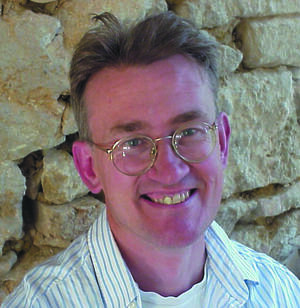 Peter Heather