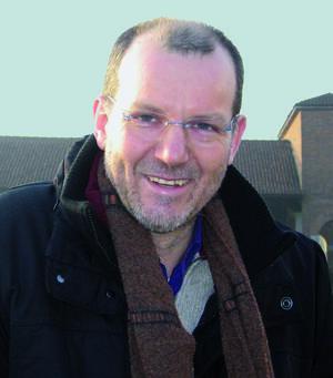 Luigi Furini