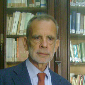 Luca Serianni