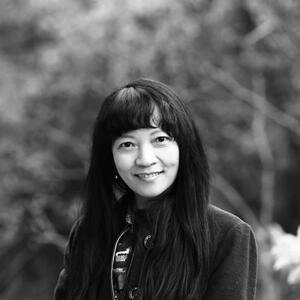 Hong Ying