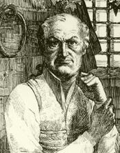 François De Sade