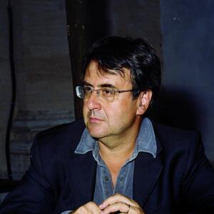 Oliviero Ponte di Pino