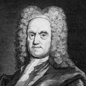 Johann Spies