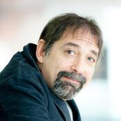 Emanuele Trevi