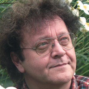 Erik Pigani