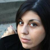 Valentina D'Urbano