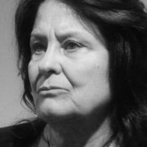Anna Vinci