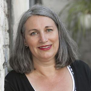 Monika Peetz