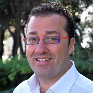 Francesco Uccello