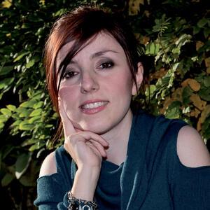 Vanessa Roggeri