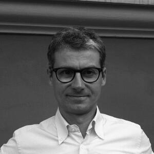 Matteo Motolese