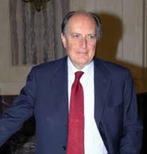 Vittorio Dotti
