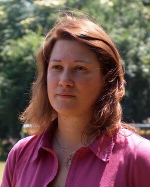 Michela Tilli