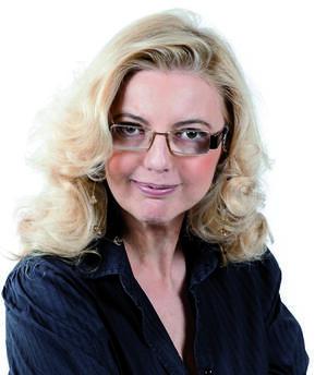 Marina Migliavacca