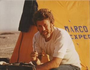 Carlo Mauri