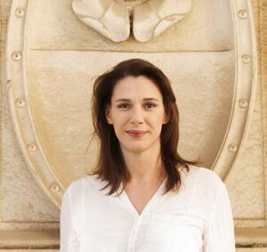 Francesca Riario Sforza