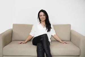 Joanna Cannon
