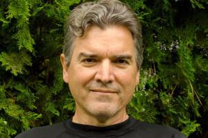Richard C. Francis