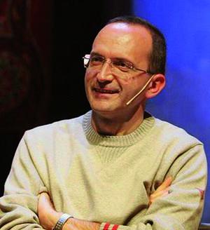 Gabriele Vacis