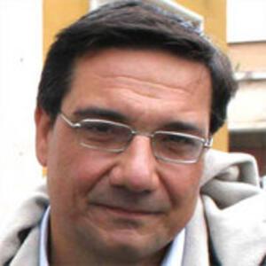 Giuseppe Lo Bianco