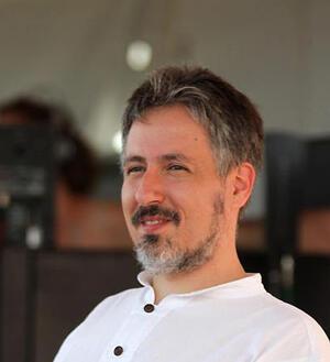 Andrea De Benedetti