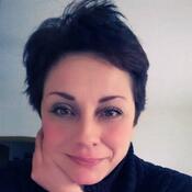 Elisabetta Bricca
