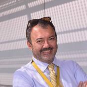 Daniele Bresciani