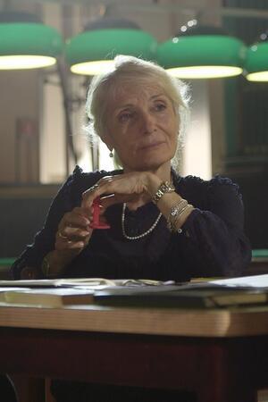 Elena Martignoni