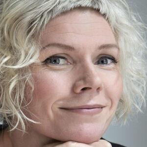 Hanne Ørstavik