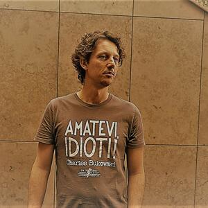 Davide Tamagnini