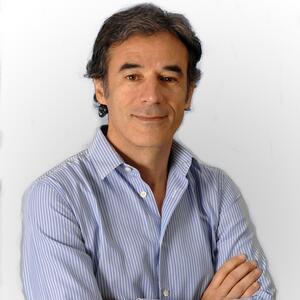 Fabien Guez