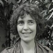 Anna Linda Callow