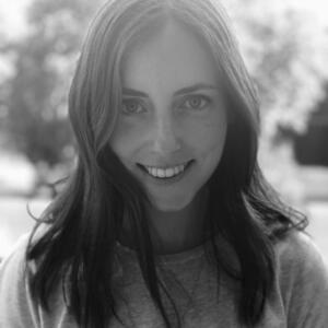 Michelle Kalus