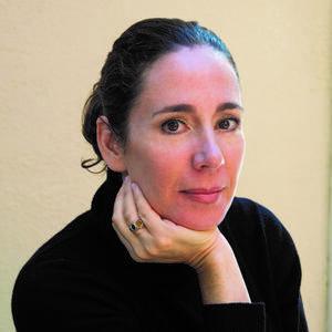 Eva Millet