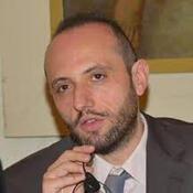 Marcello Altamura
