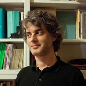 Giordano Tedoldi