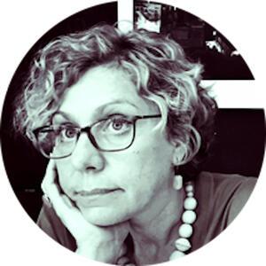Alessandra De Martino