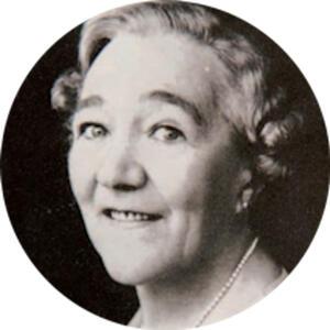Dorothy Emily Stevenson
