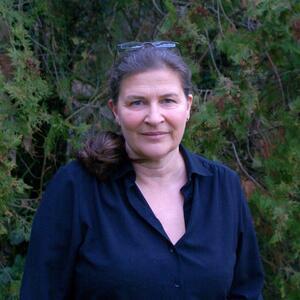 Linda Tugnoli