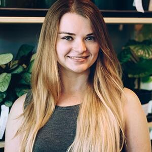 Jen Stearns