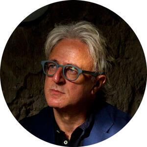 Carlo Montariello