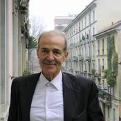 Roberto Costantini