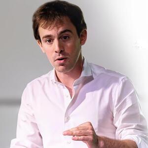 Bill François