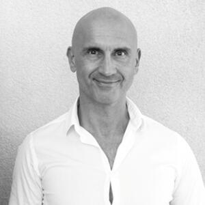 Michael Holzer