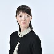 Natsuko Imamura